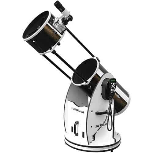 Best Dobsonnian Telescope - Sky Watcher S11820