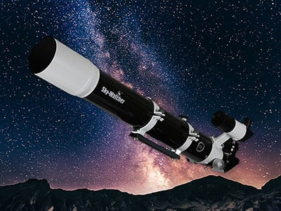 How Much Does a Good telescope Cost