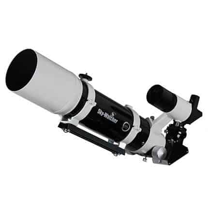 Sky-Watcher ProED 80mm Doublet APO